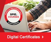 Learn more about Digital Certificates