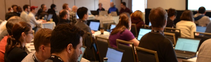 Supplement your conference experience with SPIE courses