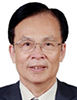 Guangcan Guo, COS President, Chinese Academy of Sciences (China)