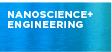 Nanoscience+Engineering