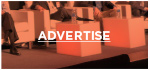 Advertise in SPIE programs