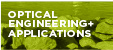 Optical Engineering+Applications