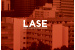 LASE - Lasers and Sources, part of SPIE Photonics West