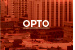 OPTO - Optoelectronic Devices and Materials, part of SPIE Photonics West