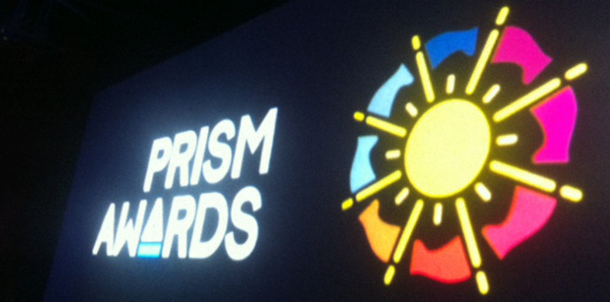 The Prism Awards for Photonics Innovation