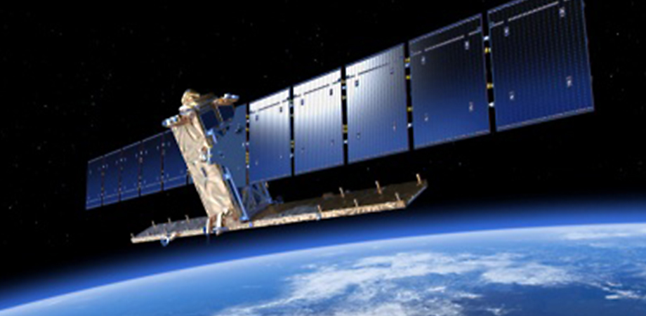 SPIE Announces New Space, Satellites + Sustainability (S3) Meeting for September 2020
