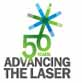 Advancing the Laser video series