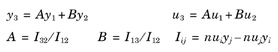 equation_3
