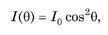 equation_1