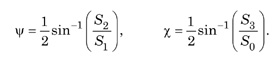 equation_6