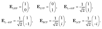 equation_4
