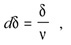 Equation 5.13