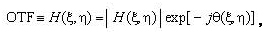 equation 1.10