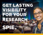 Present to Room-Publish to World