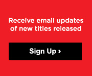 Sign up for new titles email updates