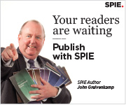 Your Readers are Waiting - John G
