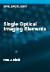 Single Optical Imaging Elements