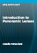 Introduction to Panoramic Lenses