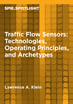 Traffic Flow Sensors: Technologies, Operating Principles, and Archetypes