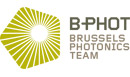 Photonics Dept.-Vrije Univ. Brussels