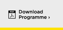 Download the Advance Programme PDF