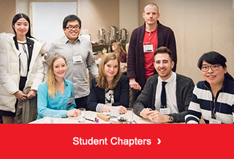 SPIE Student Chapters