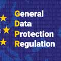 GDPR logo from July18 SPIE Pro