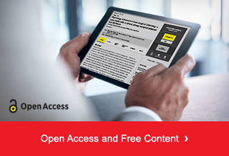 Open Access and Free Content