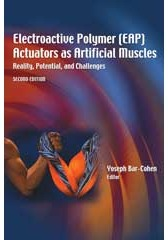 Electroactive Polymer (EAP) Actuators as Artificial Muscles: Reality