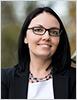 Sabrina Stierwalt, Caltech (USA)
