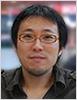 Yoshiaki Yasuno, University of Tsukuba (Japan)