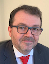 Prof. Laurent Bigué